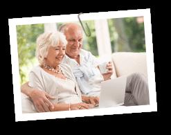 Wildpine Retirement Suites