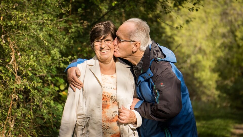 Follow these tips for a happy and rewarding retirement with senior living in Ottawa.