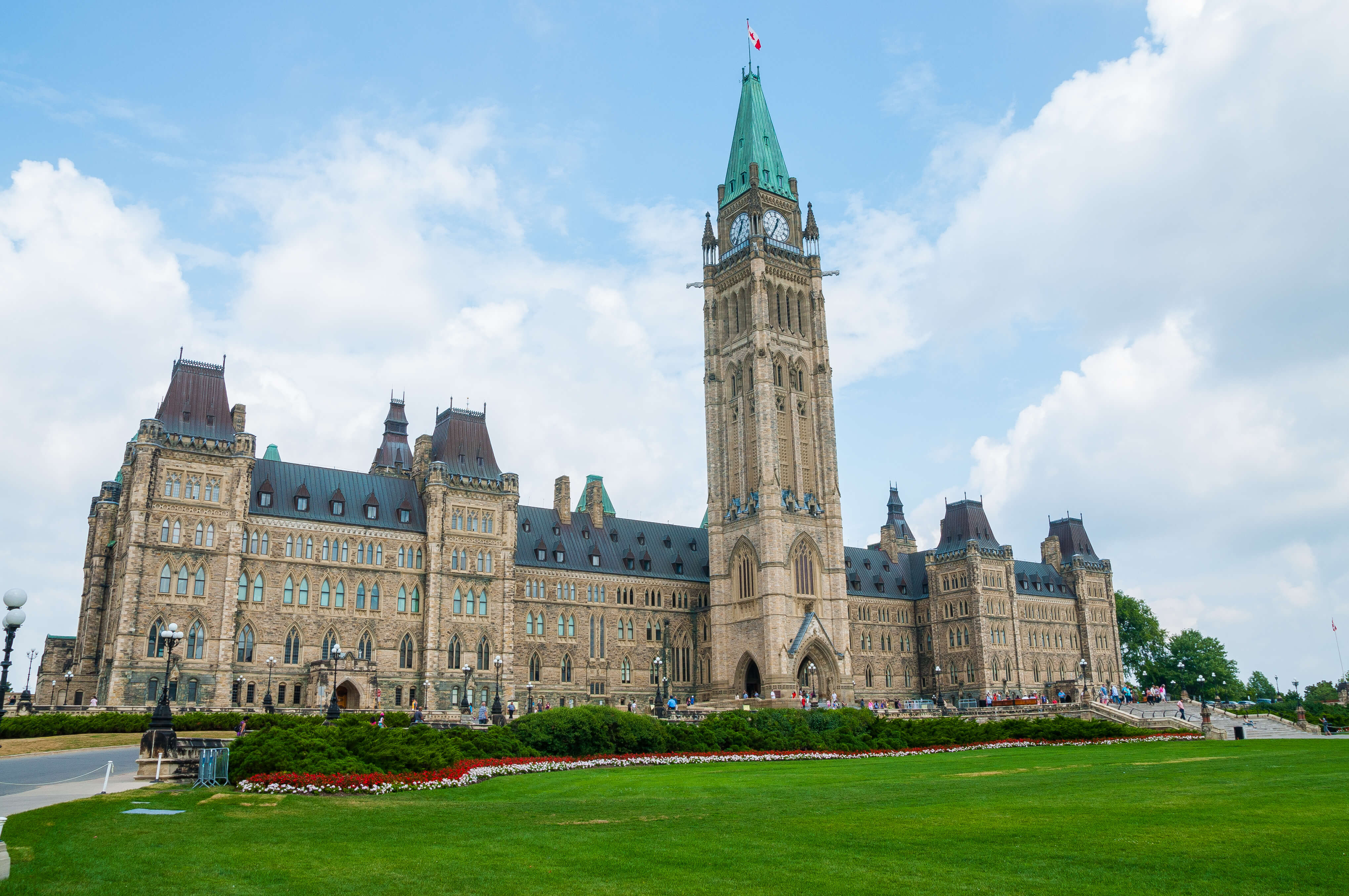 Discover what retirement living in Ottawa has to offer!